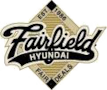 Fairfield Hyundai