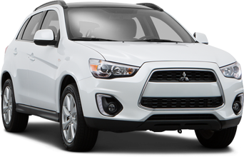 se easy finding for outlander vehicle with cuv your is vehicles our mitsubishi new cars perfect featured sale htm