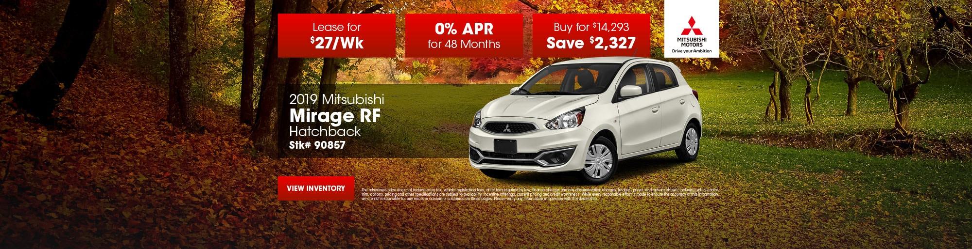 Fairfield Mitsubishi In Fairfield Ct New Used Car