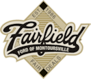 Fairfield Ford of Montoursville