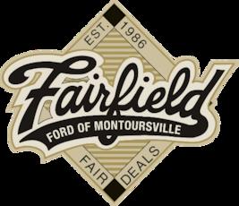 Fairfield Ford of Montoursville