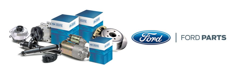 Fairfield Ford Williamsport Pa >> Ford Parts Department | Fairfield Ford of Montoursville