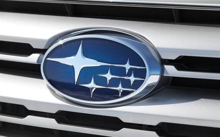 The 2020 Subaru Legacy | Fairfield Subaru