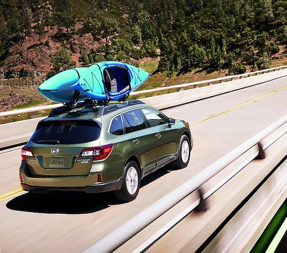 Why Buy From Fairfield Subaru   Fairfield Subaru
