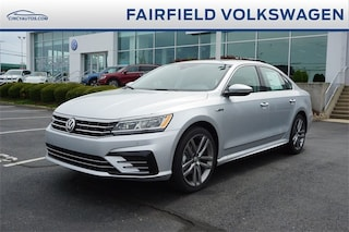 DYNAMIC_PREF_LABEL_INVENTORY_LISTING_DEFAULT_AUTO_NEW_INVENTORY_LISTING1_ALTATTRIBUTEBEFORE 2019 Volkswagen Passat 2.0T SE R-Line Sedan DYNAMIC_PREF_LABEL_INVENTORY_LISTING_DEFAULT_AUTO_NEW_INVENTORY_LISTING1_ALTATTRIBUTEAFTER