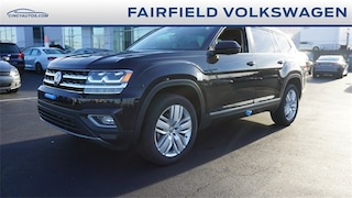 DYNAMIC_PREF_LABEL_INVENTORY_LISTING_DEFAULT_AUTO_ALL_INVENTORY_LISTING1_ALTATTRIBUTEBEFORE 2019 Volkswagen Atlas SEL SUV DYNAMIC_PREF_LABEL_INVENTORY_LISTING_DEFAULT_AUTO_ALL_INVENTORY_LISTING1_ALTATTRIBUTEAFTER