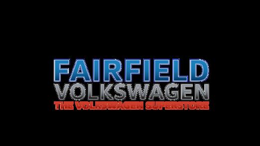 Fairfield Volkswagen