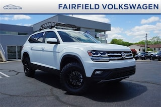 DYNAMIC_PREF_LABEL_INVENTORY_LISTING_DEFAULT_AUTO_ALL_INVENTORY_LISTING1_ALTATTRIBUTEBEFORE 2019 Volkswagen Atlas SE SUV DYNAMIC_PREF_LABEL_INVENTORY_LISTING_DEFAULT_AUTO_ALL_INVENTORY_LISTING1_ALTATTRIBUTEAFTER