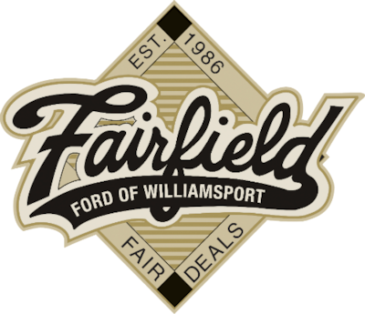 Fairfield Ford of Williamsport