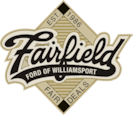 Fairfield Ford of Williamsport