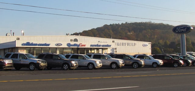 about fairfield ford of williamsport a ford dealership in williamsport. Black Bedroom Furniture Sets. Home Design Ideas