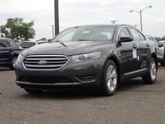 new 2019 Ford Taurus SEL SEL  Sedan for sale in Dearborn