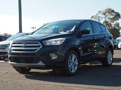 new 2019 Ford Escape SE AWD SE  SUV for sale in Dearborn