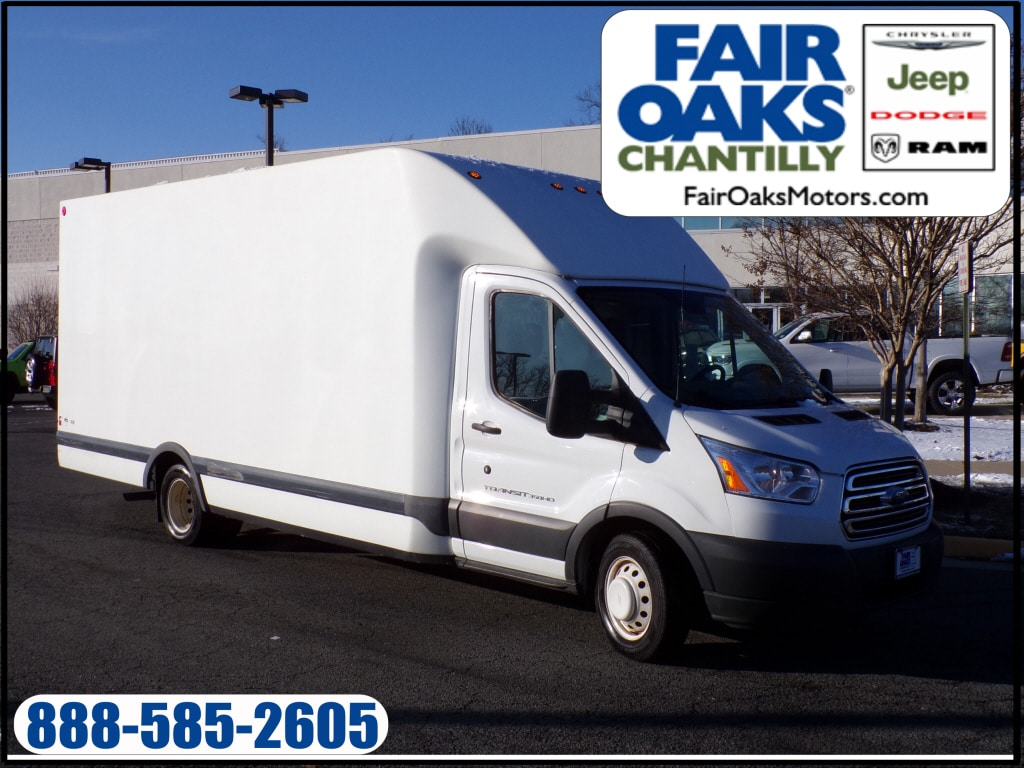 Fair Oaks Chantilly Chrysler Jeep Dodge Ram >> Featured Used Vehicles | Chantilly near Arlington, VA ...