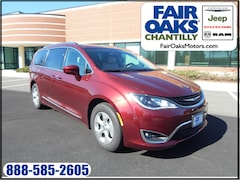 Fair Oaks Chantilly Chrysler Jeep Dodge Ram >> New Chrysler Dodge Jeep Ram Inventory For Sale in ...