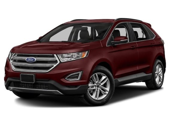 Ford Dealer San Antonio >> Ford Dealership In Orange County Fairway Ford In Placentia