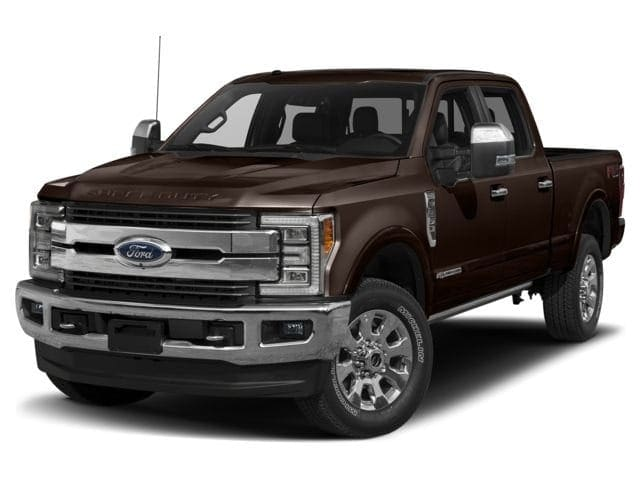 Ford Dealership In Orange County Serving The Ford Sales And