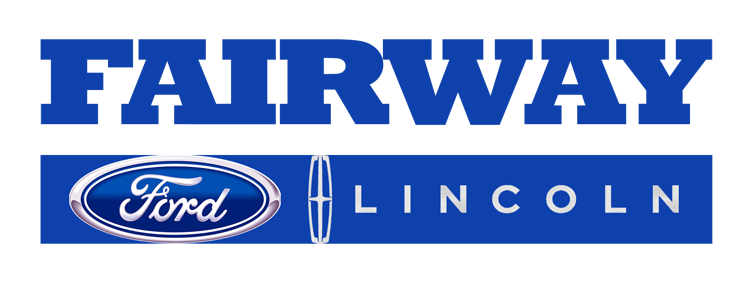 Fairway Ford Lincoln Inc.