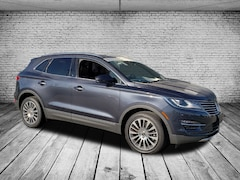 Certified Pre-Owned 2015 Lincoln MKC SUV 5LMTJ2AHXFUJ41159 for Sale in Savannah