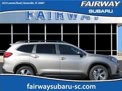 New 2019 Subaru Ascent Premium 8-Passenger SUV 19U397 for sale in Greenville, SC
