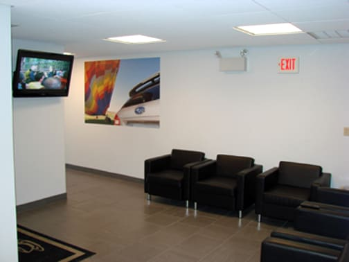 car service repair in hazelton pa. Black Bedroom Furniture Sets. Home Design Ideas
