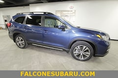 2019 Subaru Ascent Limited 7-Passenger SUV in Indianapolis