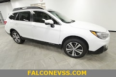 Used 2018 Subaru Outback 3.6R SUV in Indianapolis