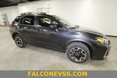 Used 2016 Subaru Crosstrek 2.0i Premium SUV in Indianapolis