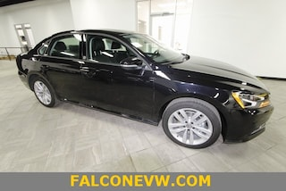 New 2019 Volkswagen Passat 2.0T Wolfsburg Edition Sedan in Indianapolis