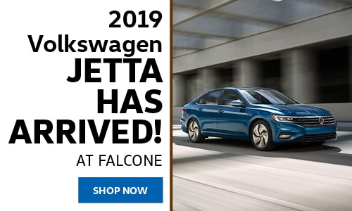 New Volkswagen Specials in Indianapolis | Falcone Volkswagen