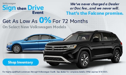 Get As Low As 0% For 72 Months