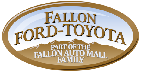 Fallon Ford-Toyota