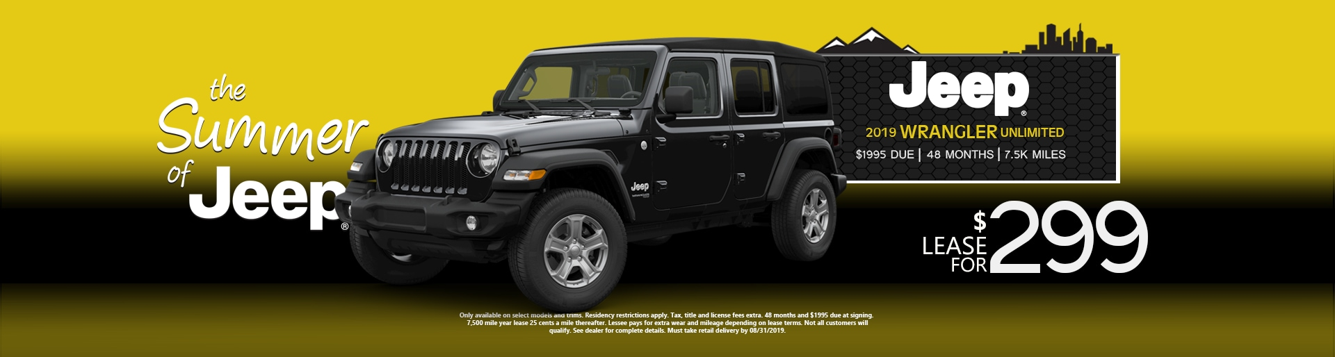 Jeep Dealers Cleveland >> New Chrysler Dodge Jeep Ram Used Car Dealer In Cuyahoga Falls