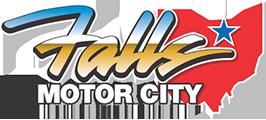 Falls Motor City