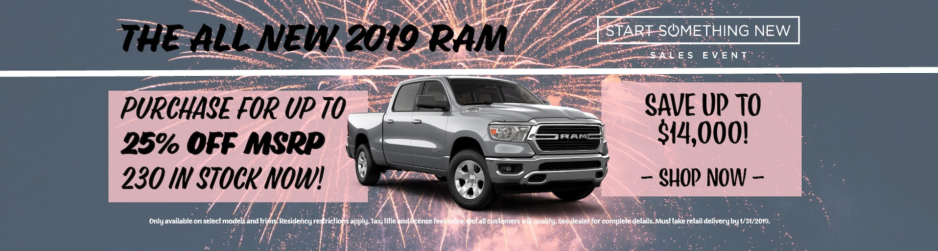 New Chrysler Dodge Jeep Ram Used Car Dealer In Cuyahoga Falls On A 2013 Diesel Fuel Filter Location Videos