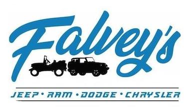 Falvey's Motors Inc