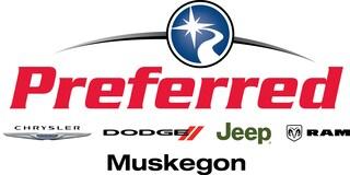 Preferred Chrysler Dodge Jeep of Muskegon
