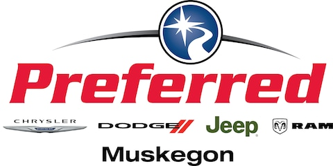 Preferred Chrysler Dodge Jeep of Muskegon