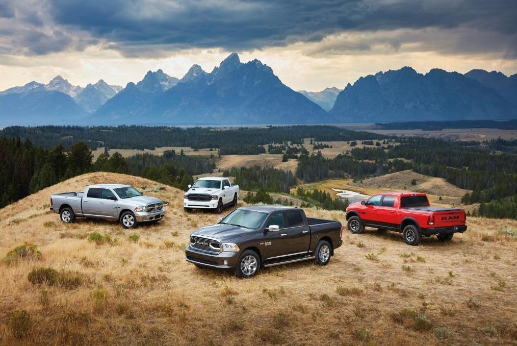 vehicle end of lease options preferred chrysler dodge jeep ram of muskegon. Black Bedroom Furniture Sets. Home Design Ideas