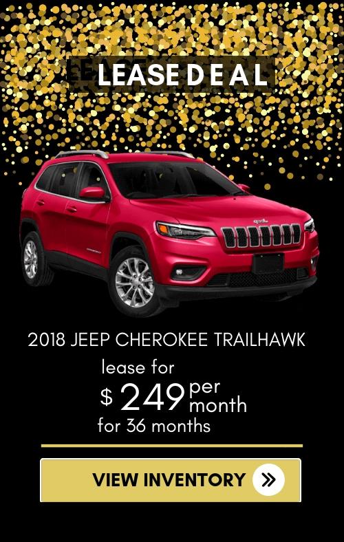 Preferred Black Friday Clearance Preferred Chrysler Dodge Jeep Of Muskegon