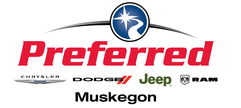 Preferred Chrysler Dodge Jeep Ram of Muskegon