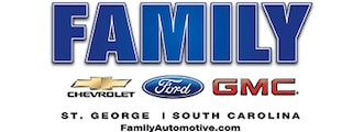 Family Automotive