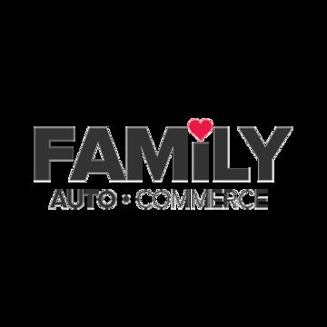 Family Chrysler Jeep Dodge Ram