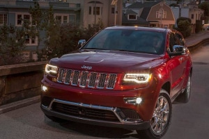 chrysler dodge jeep ram car reivews philadelphia