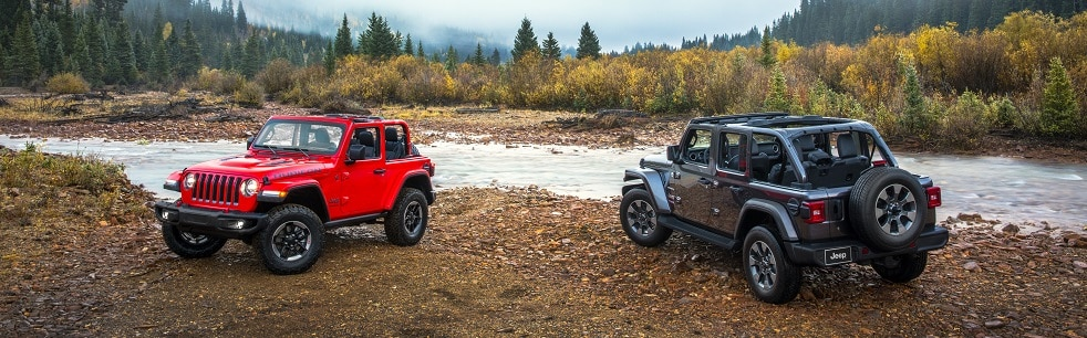 Exceptional Jeep Wrangler JK Unlimited Maintenance Schedule