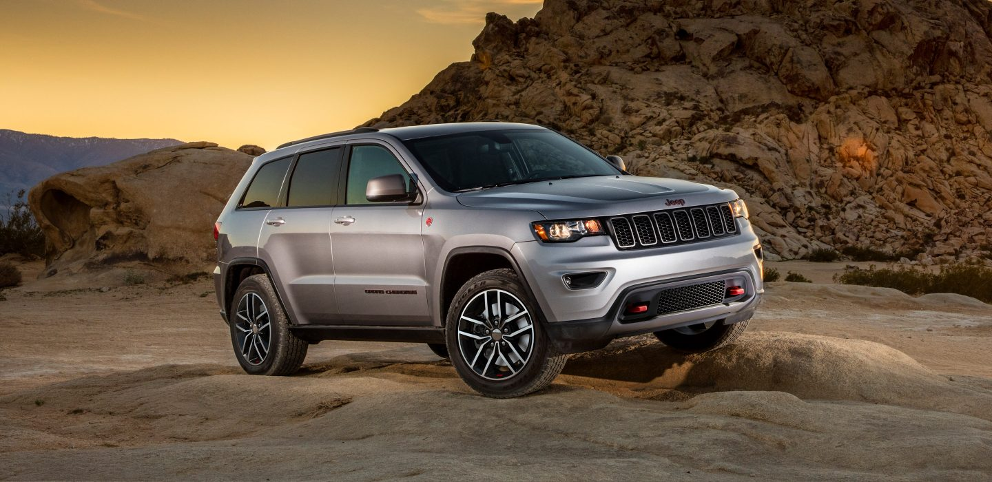 Jeep Grand Cherokee Maintenance Schedule Philadelphia Pa Family