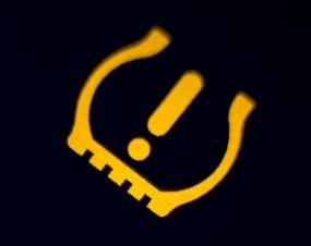 Jeep Grand Cherokee Dashboard Symbols