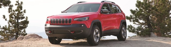 Jeep Springfield Pa >> Jeep Dealer Springfield Pa Family Chrysler Dodge Jeep Ram