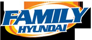 Family Hyundai Tinley Park >> Hyundai Cars Trucks Suvs In Tinley Park Orland Park