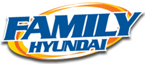 Family Hyundai